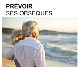 Contrat Obsèques Eleu-dit-Leauwette- Lens