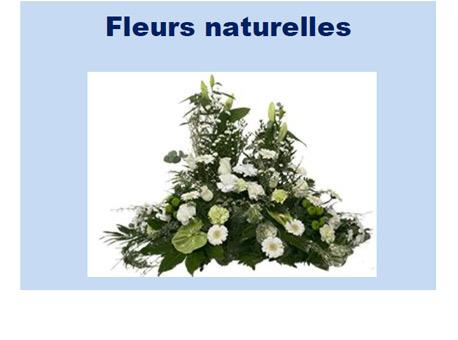 articles funéraires pour le cimetière à Lens Méricourt